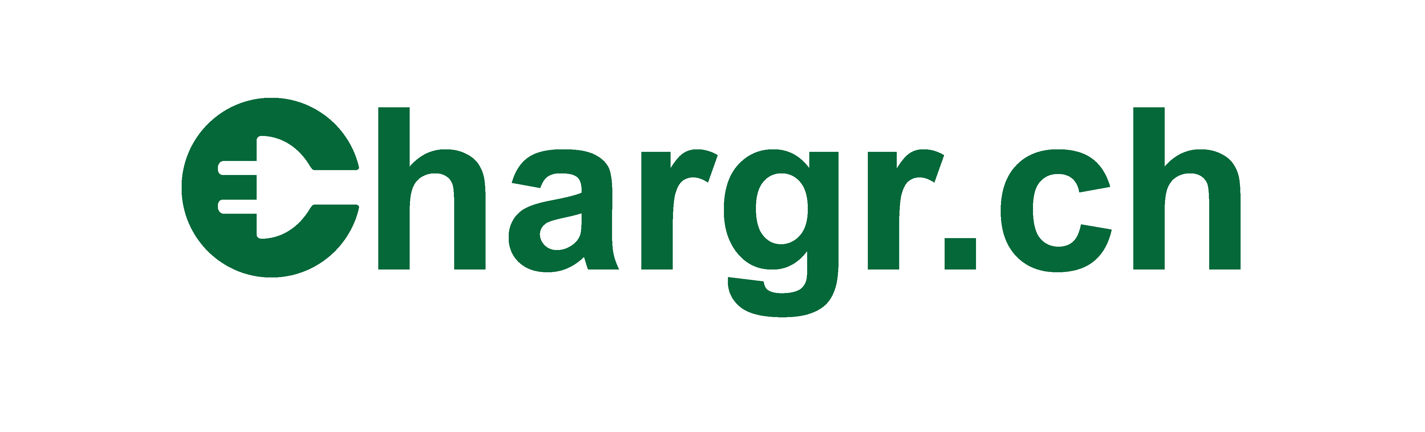 Chargr.ch